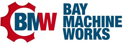 BayMachineWorks