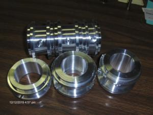 Electrostatic Lenses 2